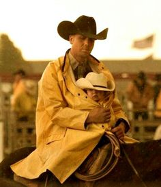 # Country # Cowboys # Photography Ideas # Father Son Picture # Love # Family