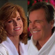 """Hart To Hart: Home Is Where The Hart Is"" (1994)"