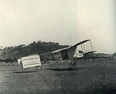 Leon Delagrange, Roma 1908 Aeroplanes, Bicycles, Boats, Aviation, Sculpture, Rome, Ships, Air Ride, Sculpting