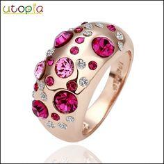 pedra rosa