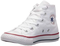 2660ea1bb63e Find Converse Converse Chuck Taylor All Star Leather High Top Sneaker  online. Shop the latest collection of Converse Converse Chuck Taylor All  Star Leather ...