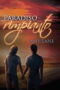 """I miei sogni tra le pagine: Pensieri e riflessioni su """"PARADISO RIMPIANTO"""" di ..."""