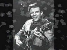 That's The Way Love Is- Del Shannon- 1964