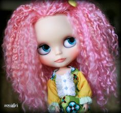 It's been a while... by soulgirlღ, via Flickr
