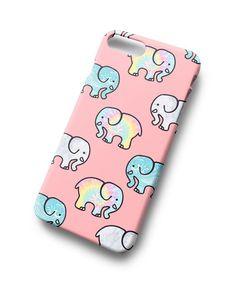 Ivory Ella For iPhone 7 7 Plus