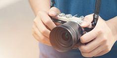 Daftar Kamera Mirrorless Keren Tahun 2017 - http://darwinchai.com/pengetahuan/iptek/daftar-kamera-mirrorless-keren-tahun-2017/