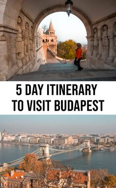 Fun Things To Do In Budapest: The Complete 5 Day Budapest Itinerary   #bestthingsBudapest#Hungary #amazon #Budapest | Europe | Budapest itinerary | Things to do in Budapest | Hungary | Budapest   tips and tricks for Budapest | tips for traveling to Budapest| what to do in Budapest| where to stay in Budapest | gorgeous photo spots in Budapest | bucket list locations for Budapest #Budapest#traveltips European Travel Tips, European Vacation, Europe Travel Guide, Travel Guides, European Summer, Travel Advice, Europe Destinations, Ukraine, Places To Travel