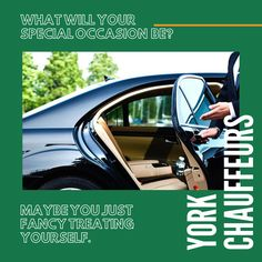 What will your special occasion be? Maybe you just fancy treating yourself. For an amazing service, Tel: 07790 334455 & 07802 376970 Rolls Royce, Special Occasion, Fancy, York, Amazing, Travel, Viajes, Destinations, Traveling