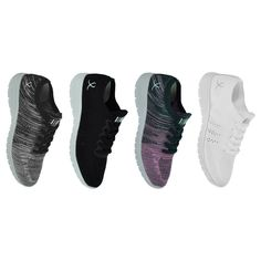 ee495eaa6efa9 Bloch 926 Omnia Sneaker This all new lifestyle sneaker from Bloch is super  lightweight