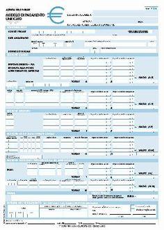 Bonus IRPEF: dall'INPS il via libera alla compensazione su contributi: http://www.lavorofisco.it/?p=23223