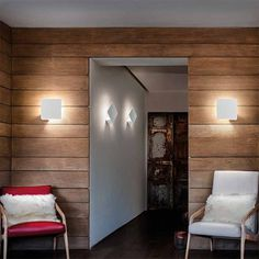 Lumen Arts, Bahrain offers unique and innovative lighting schemes for commercial and residential projects all over GCC and we have modern and advanced methodologies to satisfy your needs and serve you better. Italia Design, Light Decorations, Interior Inspiration, Studio, Lighting, Modern, Puzzle, Furniture, Home Decor