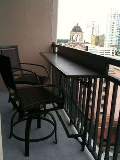 53 Mindblowingly Beautiful Balcony Decorating Ideas to Start Right Away homesthetics.net decor ideas (45)