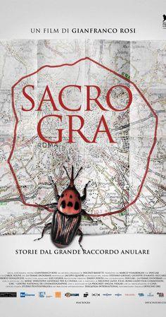 Sacro GRA (2013)         - IMDb