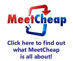 Need Reliable Web Conferencing?  http://workwithjoanharrington.com/gvo/need-reliable-web-conferencing/