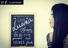 #Repost @luuoliveirac with @repostapp  Amei lindo @fabrinegomess   # #reenquadro  _____  #diadosnamorados #namoro #valentines #mensagem #frases #love #life #vida #design #amazing #amor #pensamentos #instadaily #poema #art #instagood #inspiration #illustration #handmade #me #caligrafia  #lettering #poesia #decor #quadro #reenquadro
