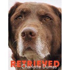 Forgotten heroes of Ground Zero remembered in new book, Retrieved - Charlotte Dumas