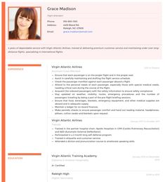 Make A Resume Online Free Acting  Resume Templates  Pinterest  Acting Resume Template .