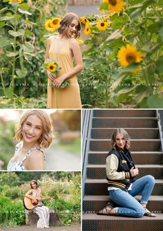 Senior Portrait Session with a Musician + Dancer by Eugene, Oregon high school senior photographer, Holli True Volleyball Pictures, Cheer Pictures, Girl Senior Pictures, Softball Pics, Senior Photos, Photography Sites, Photography Workshops, Senior Photography, Cheerleading Cheers