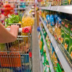 En México, la seguridad en los retailers es una de las políticas que no se cumplen como deberían, prueba de ello son pleitos in situ, el surgimiento de una que otra lady, y hasta robo de mercancía.