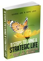 Ten simple steps to set you on the road to self-sufficiency.