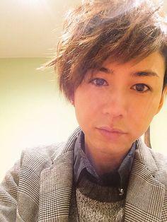 rina102812@i.softbank.jp
