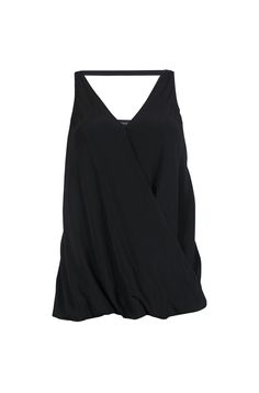The best of what's new! Shop the Allaria Crossover Top in stores and online now www.decjuba.com.au
