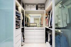 9 Super Stylish HDB Designs that Look and Feel Like Condo