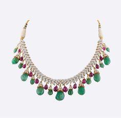 Aurus Jewels - Necklaces - Fine Jewelry - Jewelry