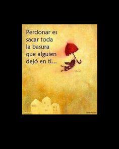 #perdonar#elial#