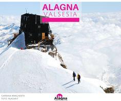 Capanna Margherita.   #Alagna #Valsesia #MonteRosa #alpi #Montagna #Piemonte #Vacazne #Natura #Italy #Travel #Alps #mountain #Freeride #ski #CapannaMargherita