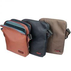 Promate Quire Компактная сумка с отделением для планшетного компьютера