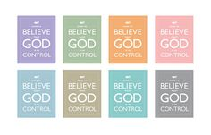 Rainbow Quote Dare To Believe That God Is In Control Typography Print Pastels Planes Flying Faith Prayer Confidence Trust Meditation Zen on Etsy, $15.00