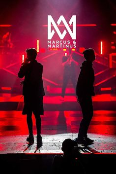 Marcus Y Martinus, Twin Brothers, Singer, My Love, Concert, Pictures, Wallpapers, Puppys, Phone Backgrounds