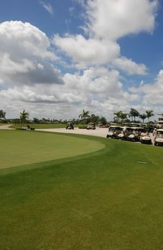 The PGA National is a premier and perfectly designed resort style golf paradise! http://www.pgare.com/