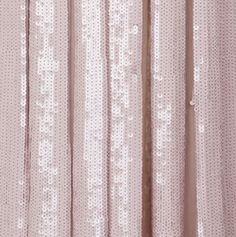 That SUMMER Sparkle #SPARKLECRUSH Tibi in #roccarose  https://www.roccapina.com/sparkle-crush/fashion/tibi-sparkle-fashion-embellished