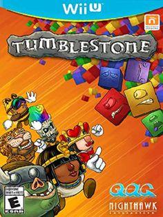 Wii U Games For Kids