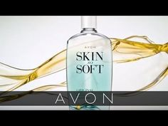Skin So Soft Bonus-Size Original Bath Oil