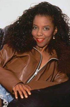 Patrice Rushen - she rules the keys Hottest Female Celebrities, Black Celebrities, Celebs, Jazz Artists, Music Artists, Female Singers, Soul Singers, Vintage Black Glamour, Black Actors