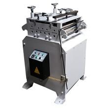 Máquina de Alisamento De Chapa #industrialdesign #industrialmachinery #sheetmetalworkers #precisionmetalworking #sheetmetalstamping #mechanicalengineer #engineeringindustries #electricandelectronics