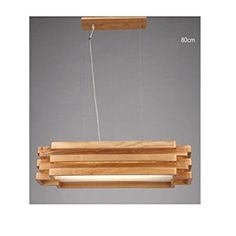 Image result for wood level lamp