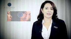 LUZANNY VIEIRA, Técnico Excelente em Micropigmentação