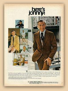 41 Best Vintage Men S Fashion Ads Images Magazine Ads Vintage