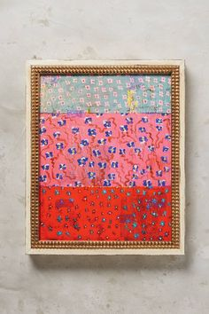 Shop the Blue Pink Tomato Wall Art and more Anthropologie at Anthropologie today. Read customer reviews, discover product details and more.