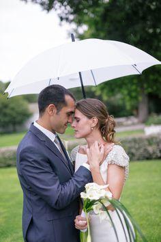 https://flic.kr/p/xxLzmr   Cabrera de Mar - Mas Pujol - Boda Guillermo y Elisa   Boda de Guillermo y Elisa en Mas Pujol situado en Cabrera de Mar (Barcelona, España).  #boda #maspujol #lalluvianonospara #romantic #wedding  JDaudiovisuals   jdaudiovisuals.com   tel.(+34) 93 727 31 01 info@jdaudiovisuals.com