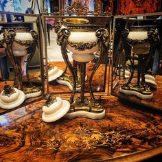 #artdeco#gallery#ormolu#antiques#interior#pearl#emiratestowers#art#f4f#mydubai#uae#sevre#greece#qatar#athens#l4l#tbt#gold#orientalist#antik#abudhabi#luxury#19thcentury#artnouveaux#Cyprus#Lebanon#antique#limassol by antiquegallerygreece