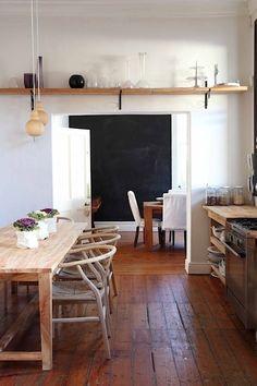 Dewaal Kitchen Steal This Look | Remodelista