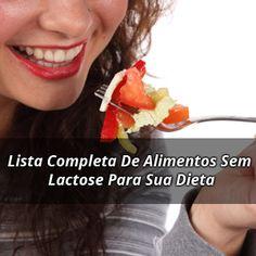 Lista Completa De Alimentos Sem Lactose Para Sua Dieta ➡ https://segredodefinicaomuscular.com/lista-completa-de-alimentos-sem-lactose-para-sua-dieta/  Gostou? Compartilhe com seus amigos...  #EstiloDeVidaFitness #ComoDefinirCorpo #SegredoDefiniçãoMuscular