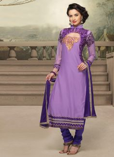Bedazzling Salwar Suit For Ethnic Collection (201D) Please visit below link http://www.satrani.com/search&filter_name=201d  For more queries,  email id: inquiry@satrani.com Contact no.: 09737746888(whats app available)