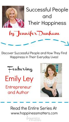 Emily Ley is such an inspirational and creative trooper! She is cute, spunky and has an amazing sense of style. She is a designer who loves bringing happiness to others.  via @jen_dunham