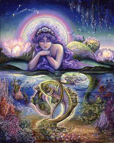 Full Moon Forecast: Feel the Shift :: One True Self | Awakening inner tools for creating a great life | Self-Discovery | Inner Power